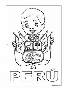 Cultural Diversity Coloring Pages at GetColorings.com