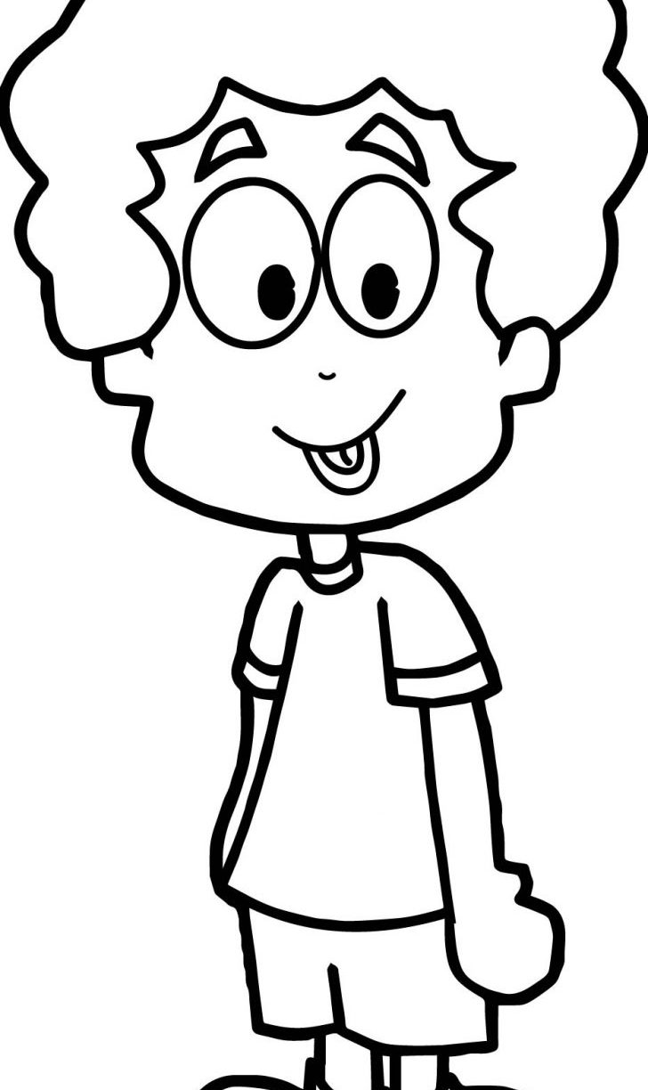 Cute Coloring Pages For Your Boyfriend at GetColorings.com