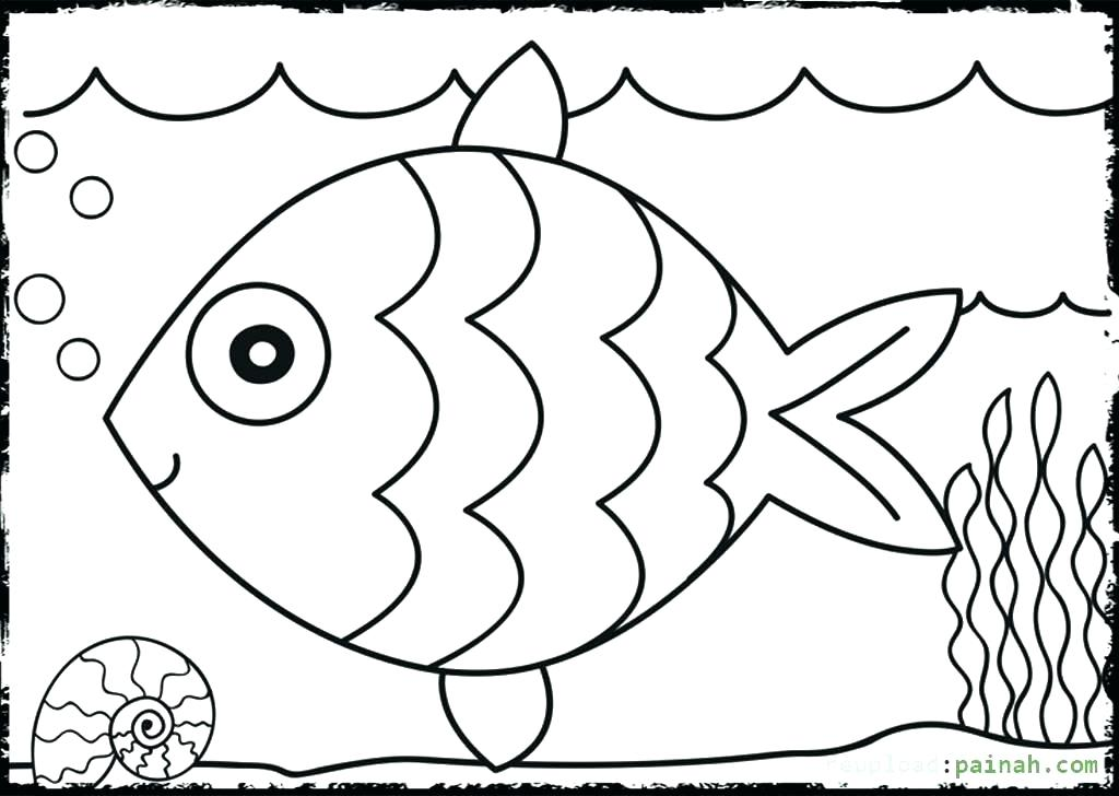 Cute Easy Coloring Pages at GetColorings.com | Free ... | free printable coloring pages easy