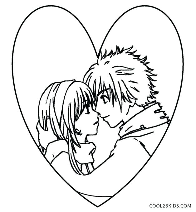 cute emo coloring pages at getcolorings  free
