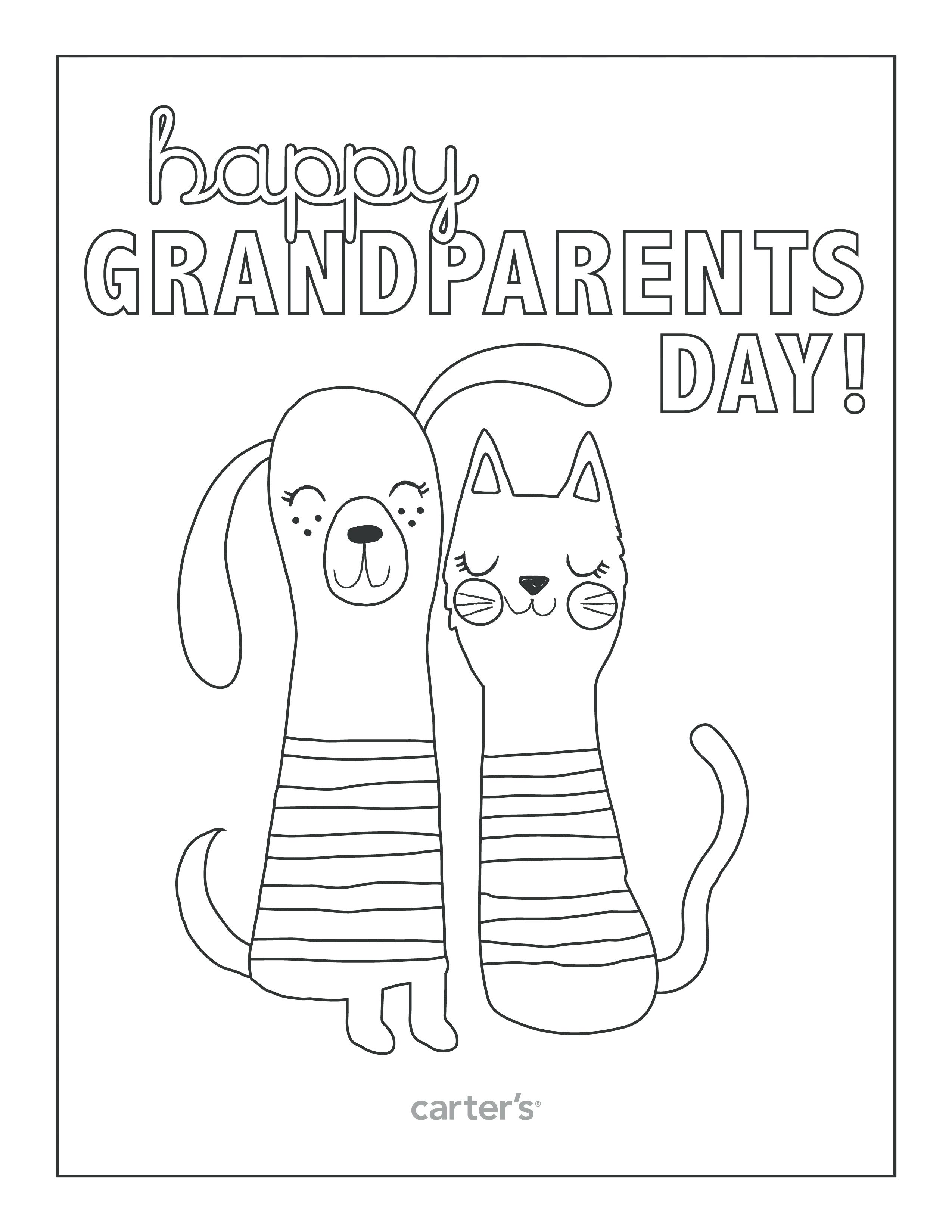 D Day Coloring Pages At Getcolorings