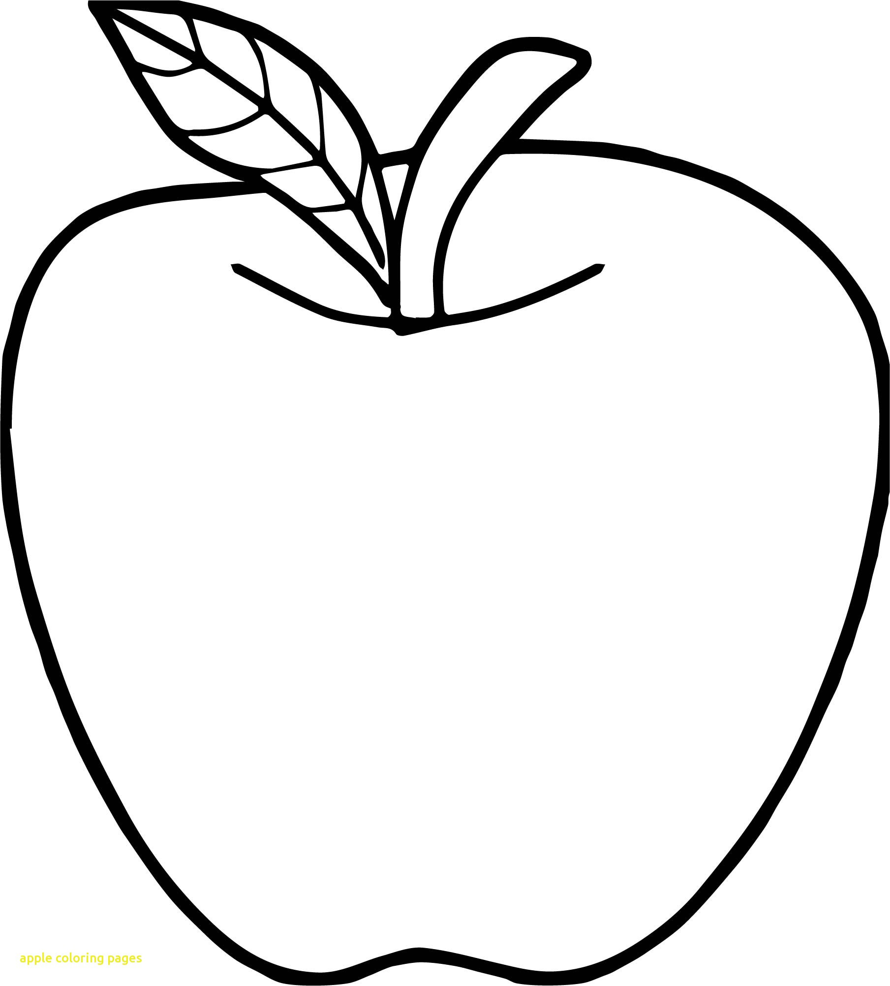 Daycare Coloring Pages At Getcolorings