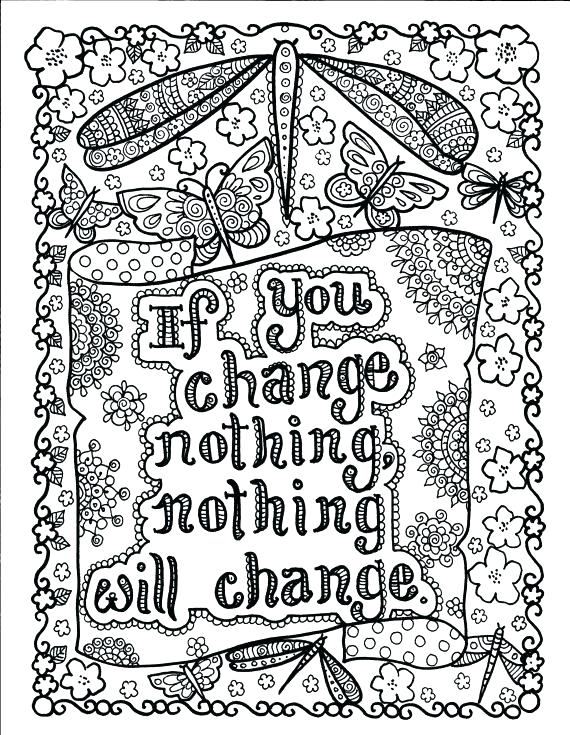 depression coloring pages at getcolorings  free