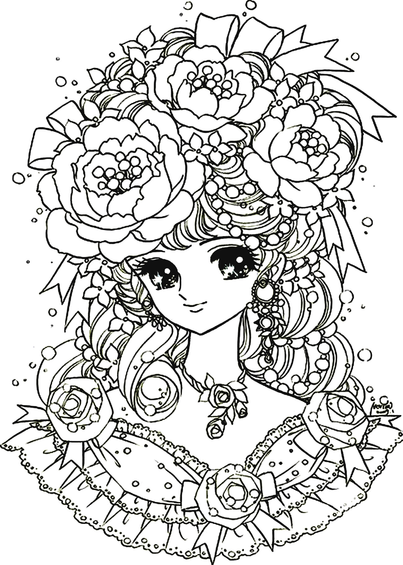 Depression Coloring Pages At Getcolorings