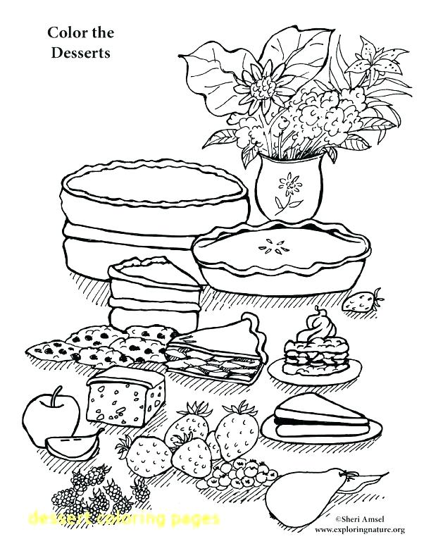 desert animals coloring pages at getcolorings  free
