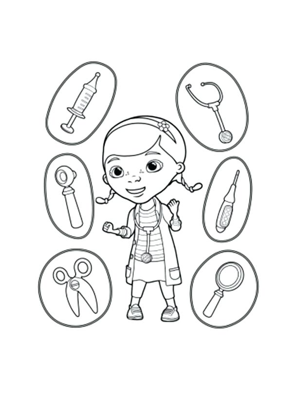 Free Printable Doctor Who Coloring Pages at GetColorings