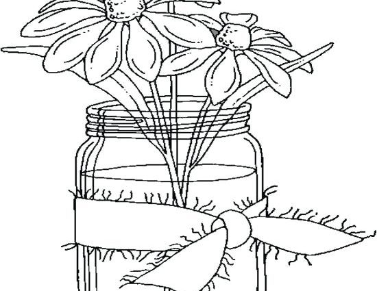 Easy Thanksgiving Coloring Pages at GetColorings.com