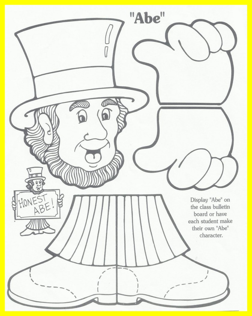 election day coloring pages at getcolorings  free