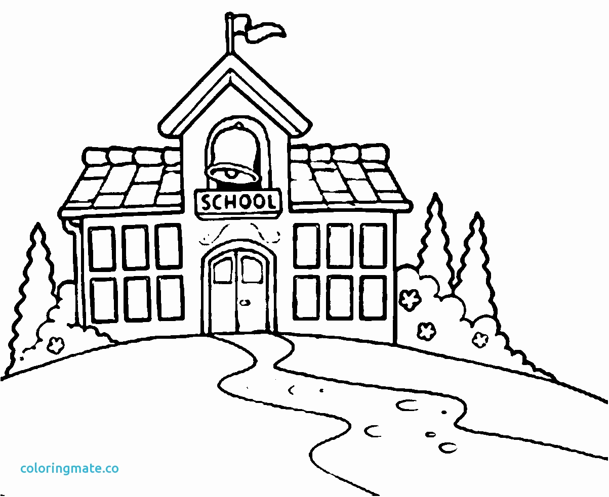 Empire State Building Coloring Page at GetColorings.com