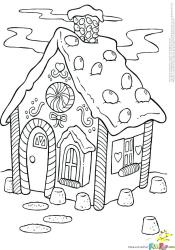 coloring fairy pages printable getcolorings print