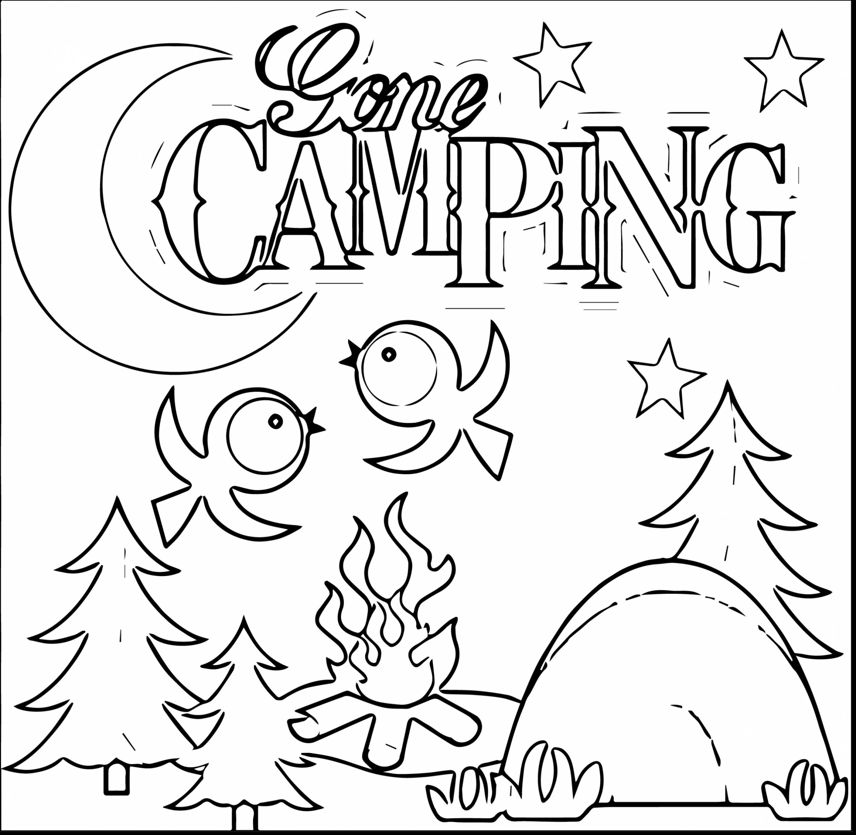 Gingerbread Family Coloring Pages at GetColorings.com
