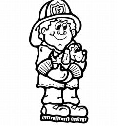 fire coloring pages at getcolorings com free printable coloringsfire extinguisher coloring page [ 848 x 1097 Pixel ]