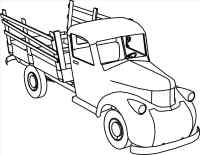F150 Coloring Pages Ford Coloring Page Inspirational Army