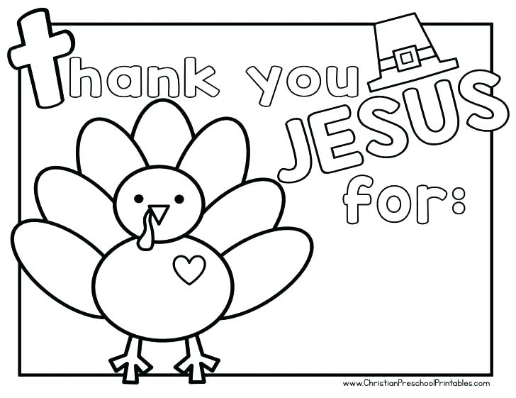 Free Coloring Pages On Forgiveness at GetColorings.com