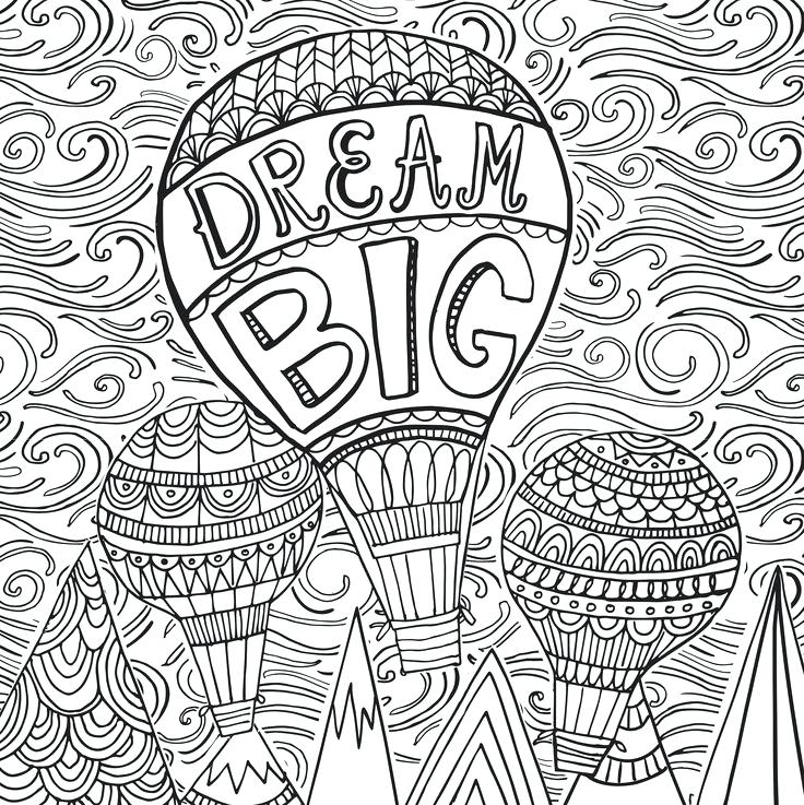 free grayscale coloring pages at getcolorings  free