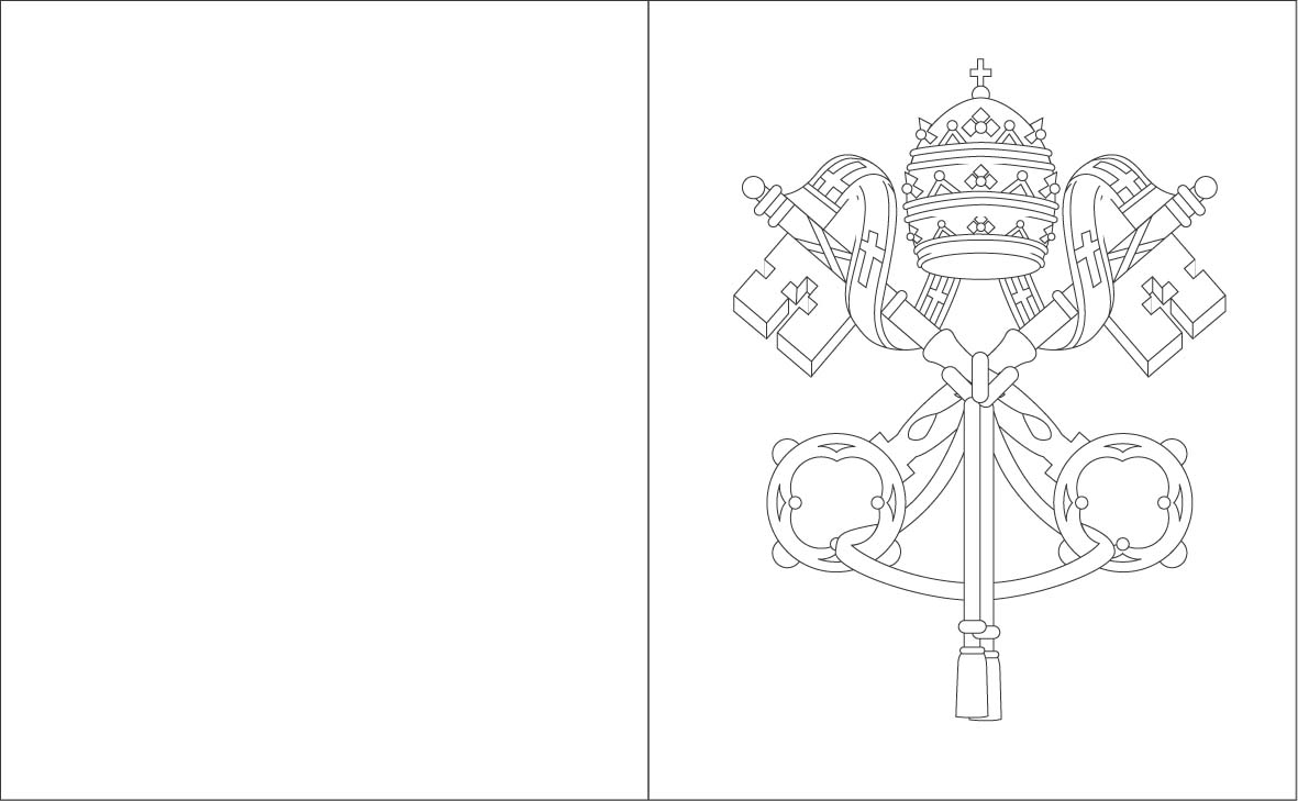 Free Printable Flags Of The World Coloring Pages at