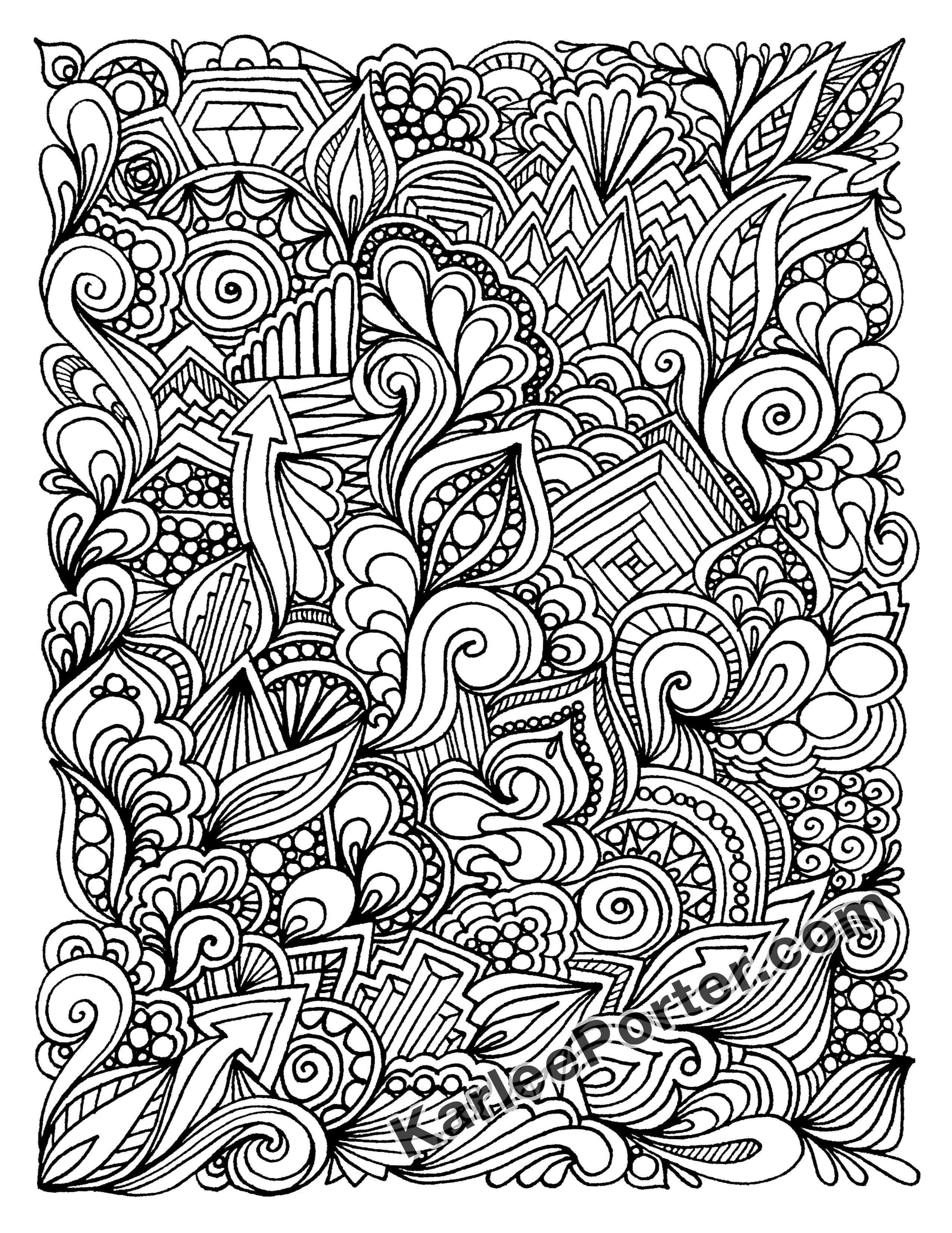 Free Quilt Coloring Pages At Getcolorings