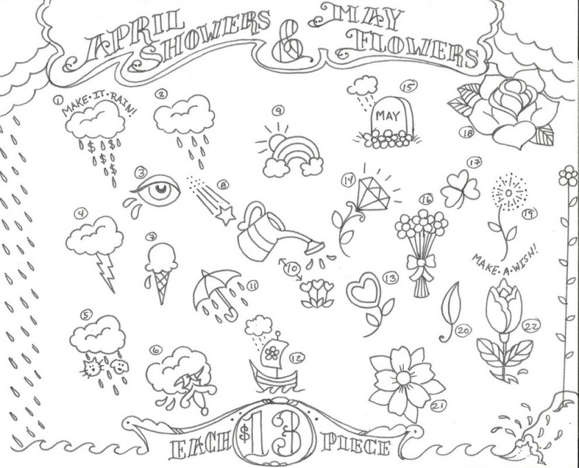 friday the 13th coloring pages at getcolorings  free