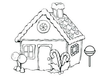 coloring pages printable print