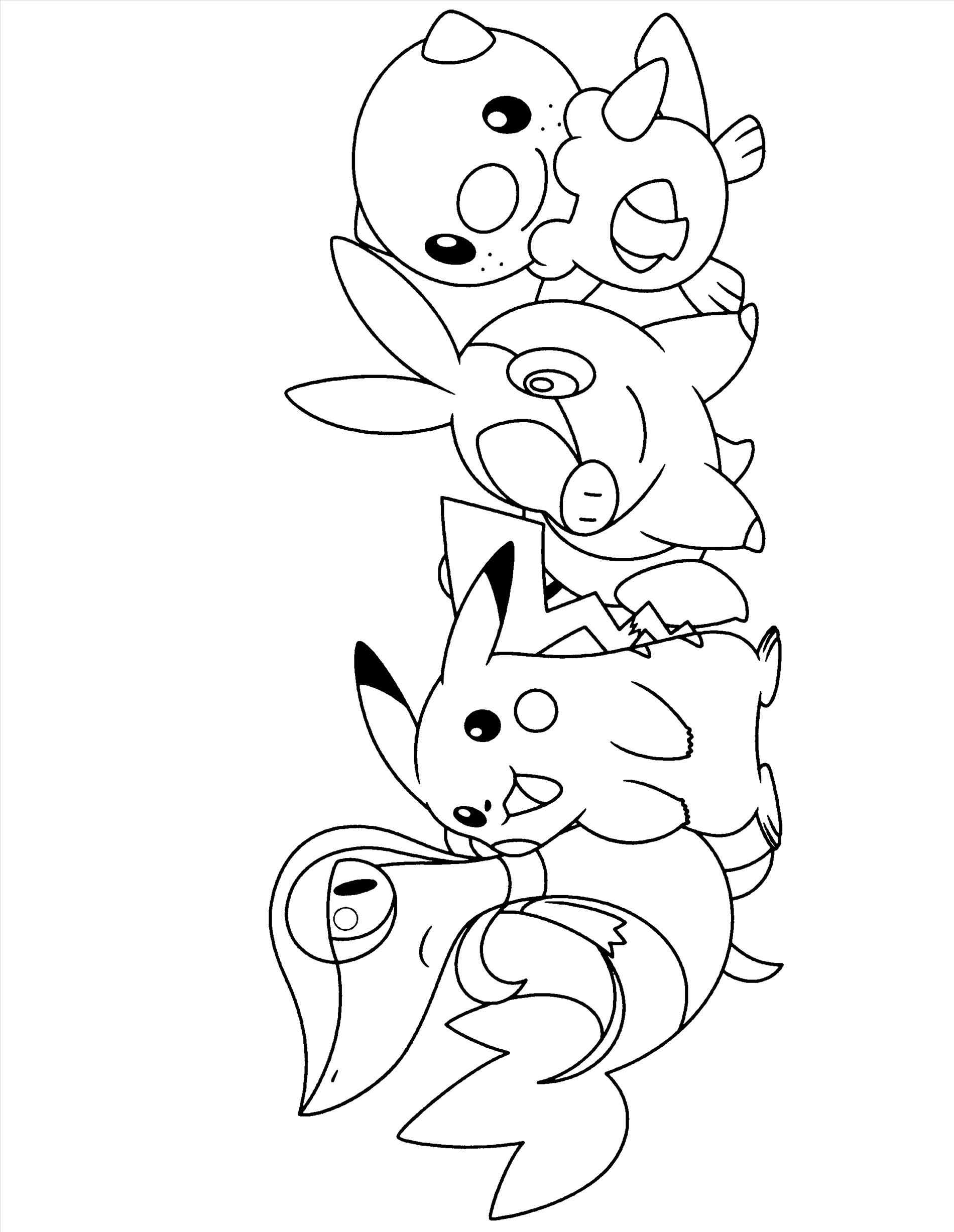 Gangster Mickey Mouse Coloring Pages at GetColorings