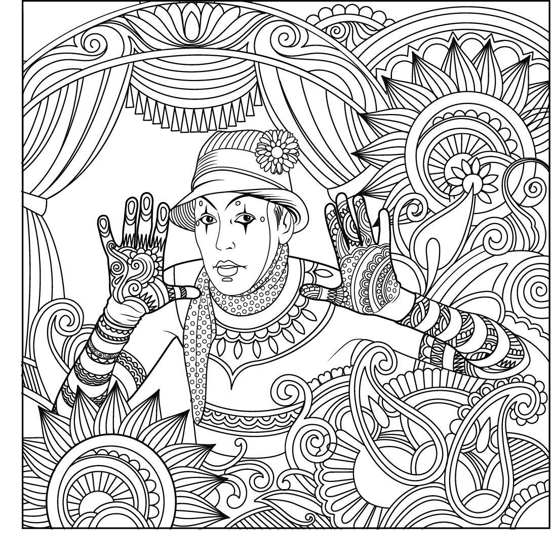 Geology Coloring Pages At Getcolorings