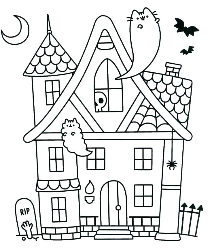 Gifts Of The Holy Spirit Coloring Pages at GetColorings
