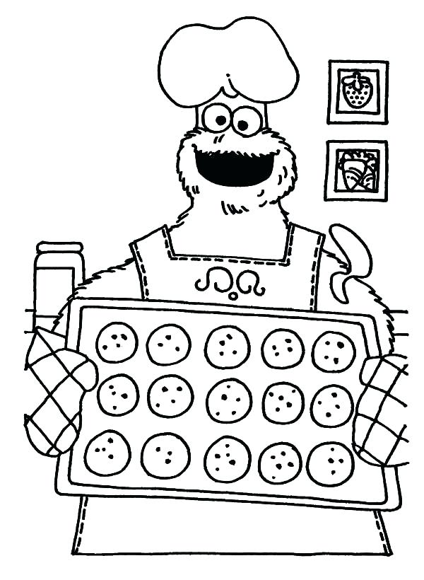 Girl Scout Christmas Coloring Pages at GetColorings.com