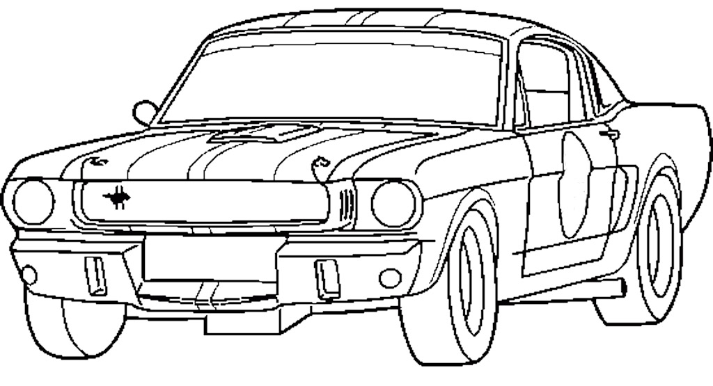 Gmc Coloring Pages At Getcolorings Com
