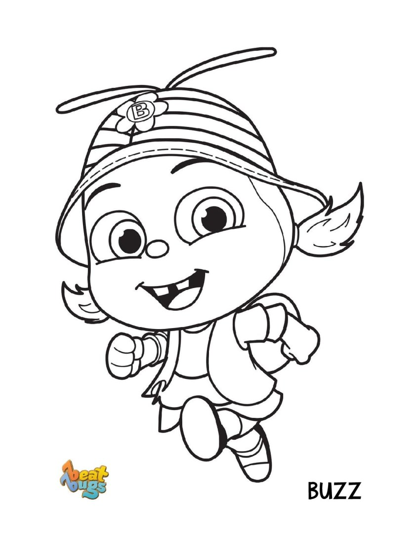 goosebumps coloring pages printable at getcolorings