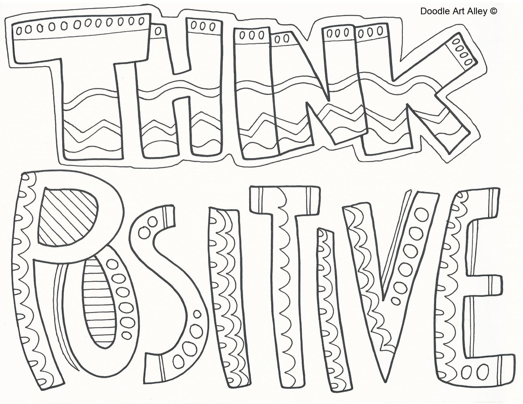 Gratitude Coloring Pages At Getcolorings
