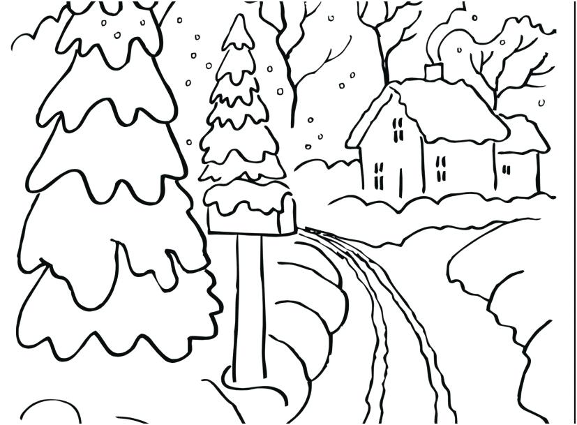 Hairstyle Coloring Pages At Getcolorings Com