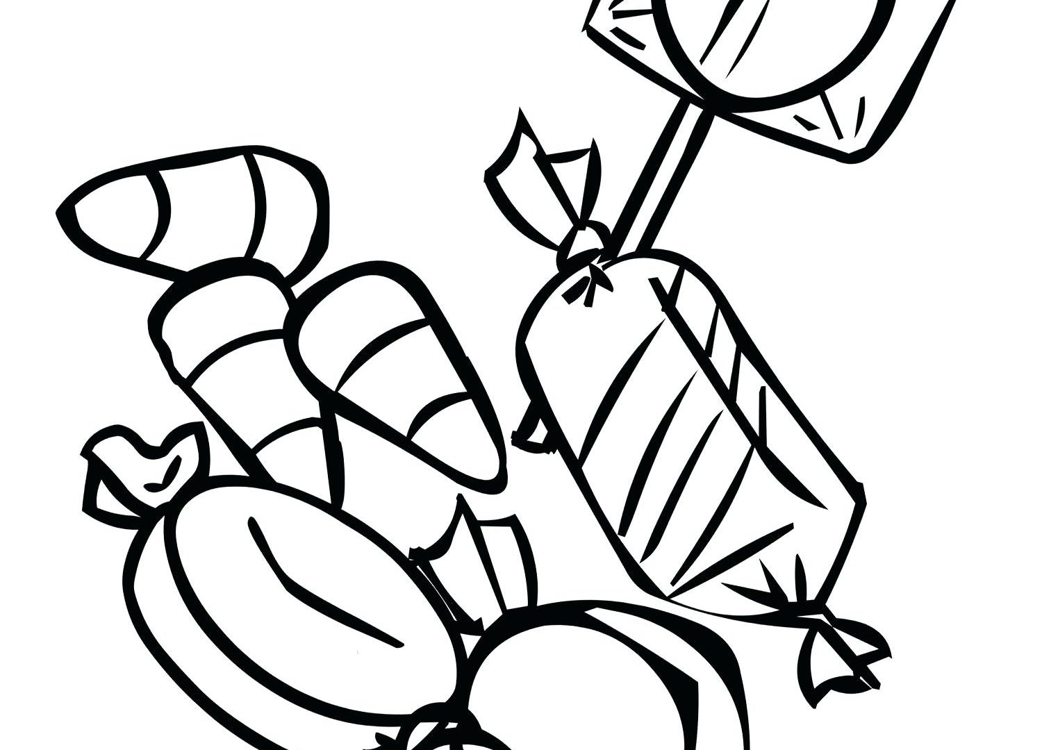 Search Results For Halloween Coloring Pages On