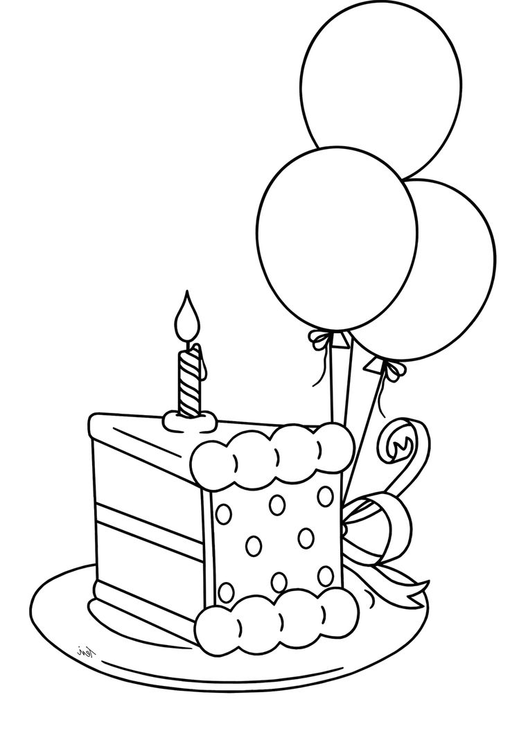 Happy 4th Of July Coloring Pages at GetColorings.com