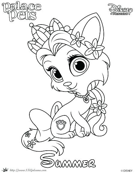 hatchimals coloring page at getcolorings  free