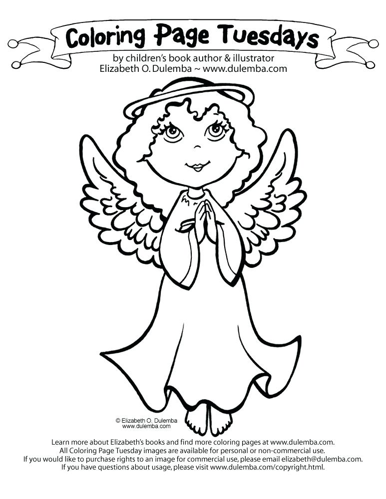 Henry Hugglemonster Coloring Pages at GetColorings.com