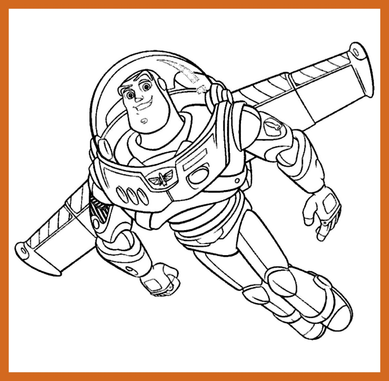Hispanic Coloring Pages At Getcolorings