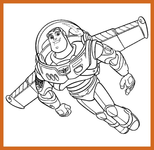 20 Hispanic Heritage Coloring Pages Pictures And Ideas On Meta Networks