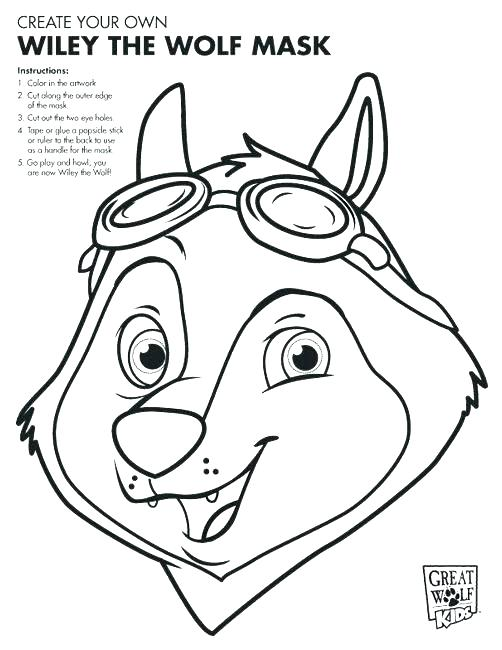 Holes By Louis Sachar Coloring Sheet Coloring Pages