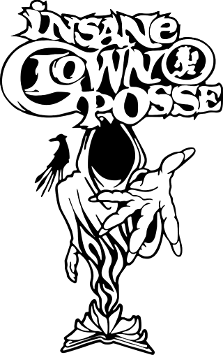 Insane Clown Posse Coloring Pages at GetColorings.com