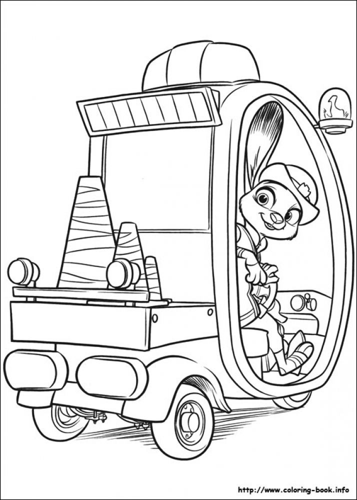 James The Red Engine Coloring Pages at GetColorings.com