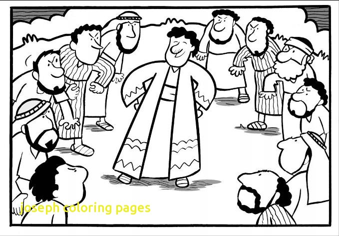 JOSEPH FORGIVES HIS BROTHERS PRESCHOOL CRAFT  Auto