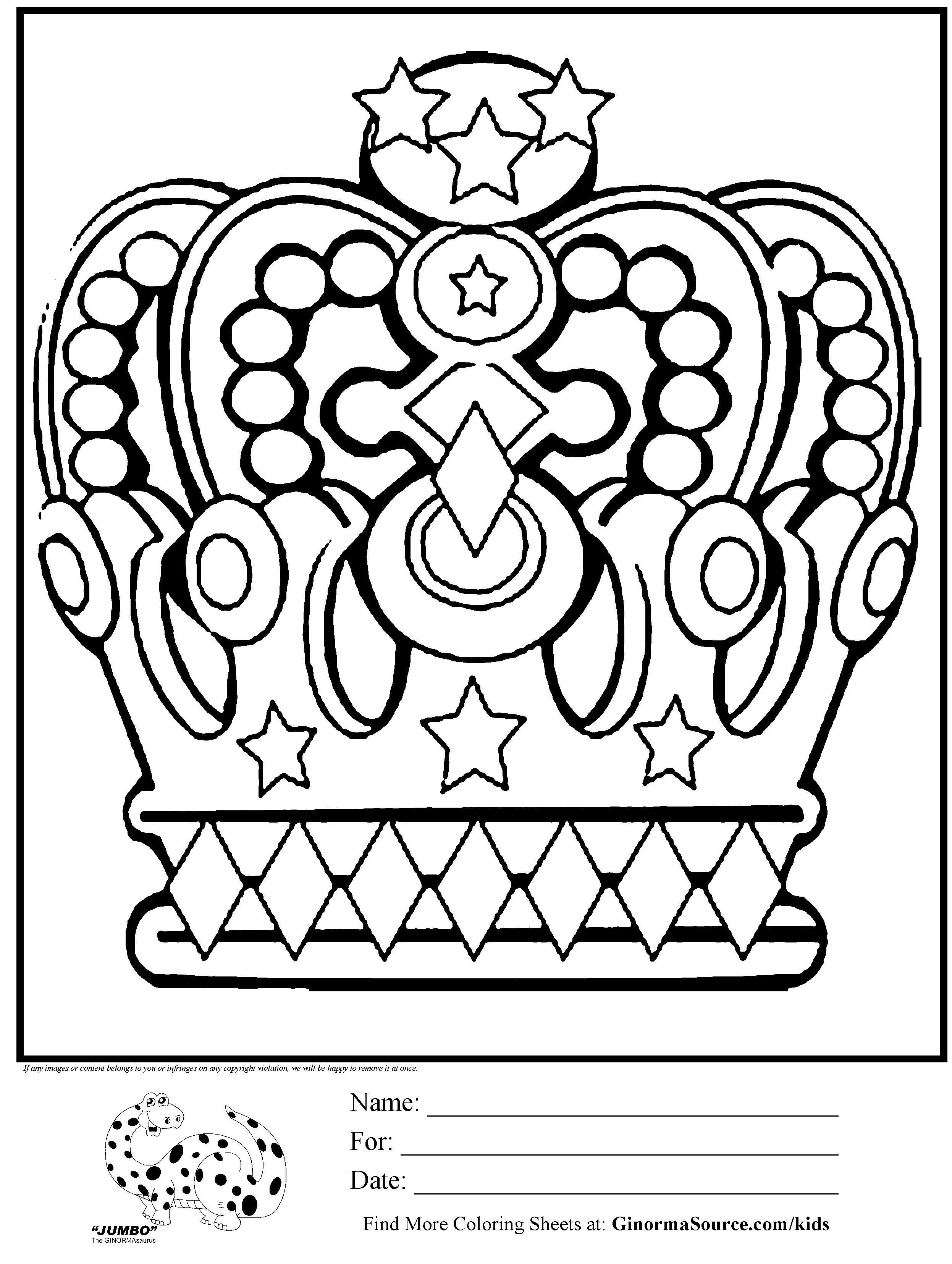 King Boo Coloring Pages At Getcolorings