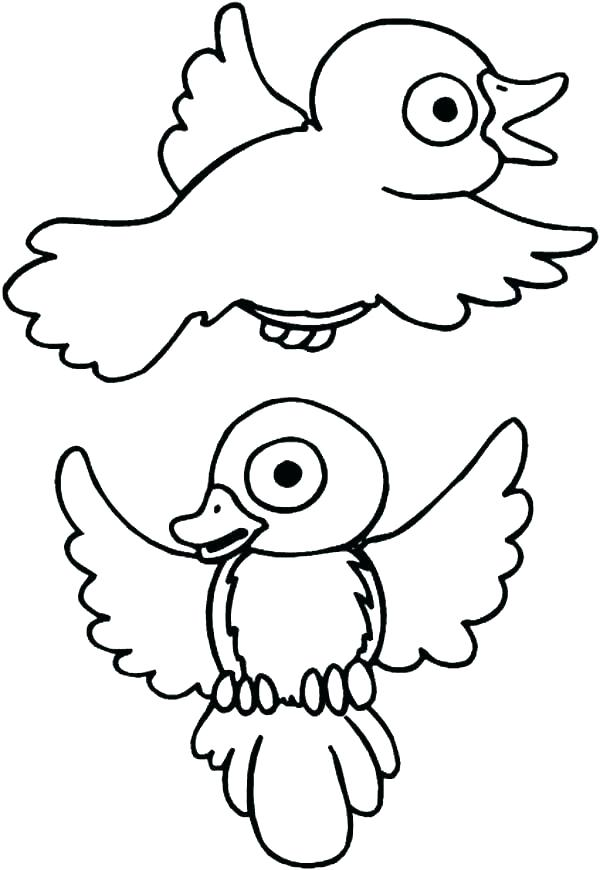 Zentangle Animal Coloring Pages At Getcolorings Com
