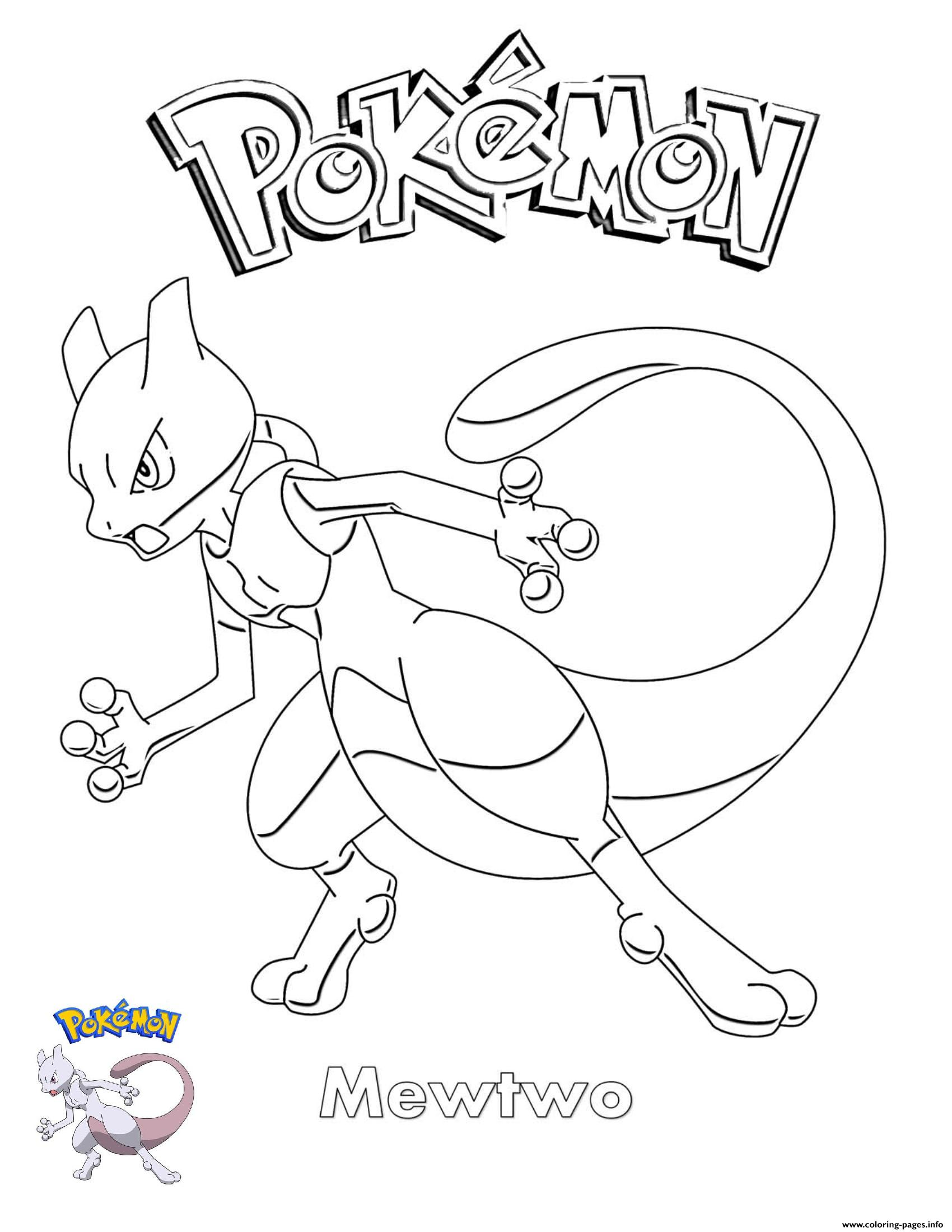 Lapras Coloring Page At Getcolorings