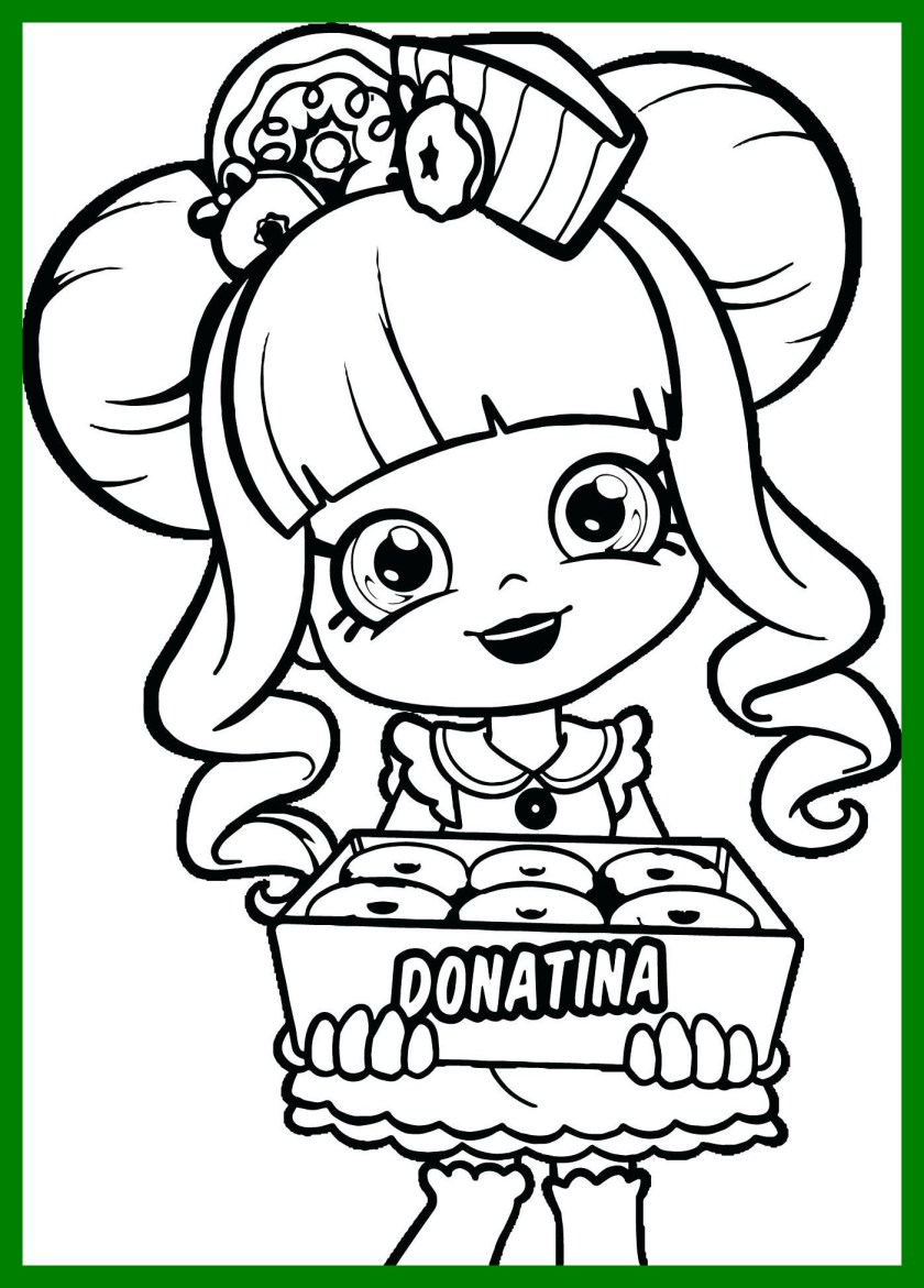lippy lips coloring page at getcolorings  free