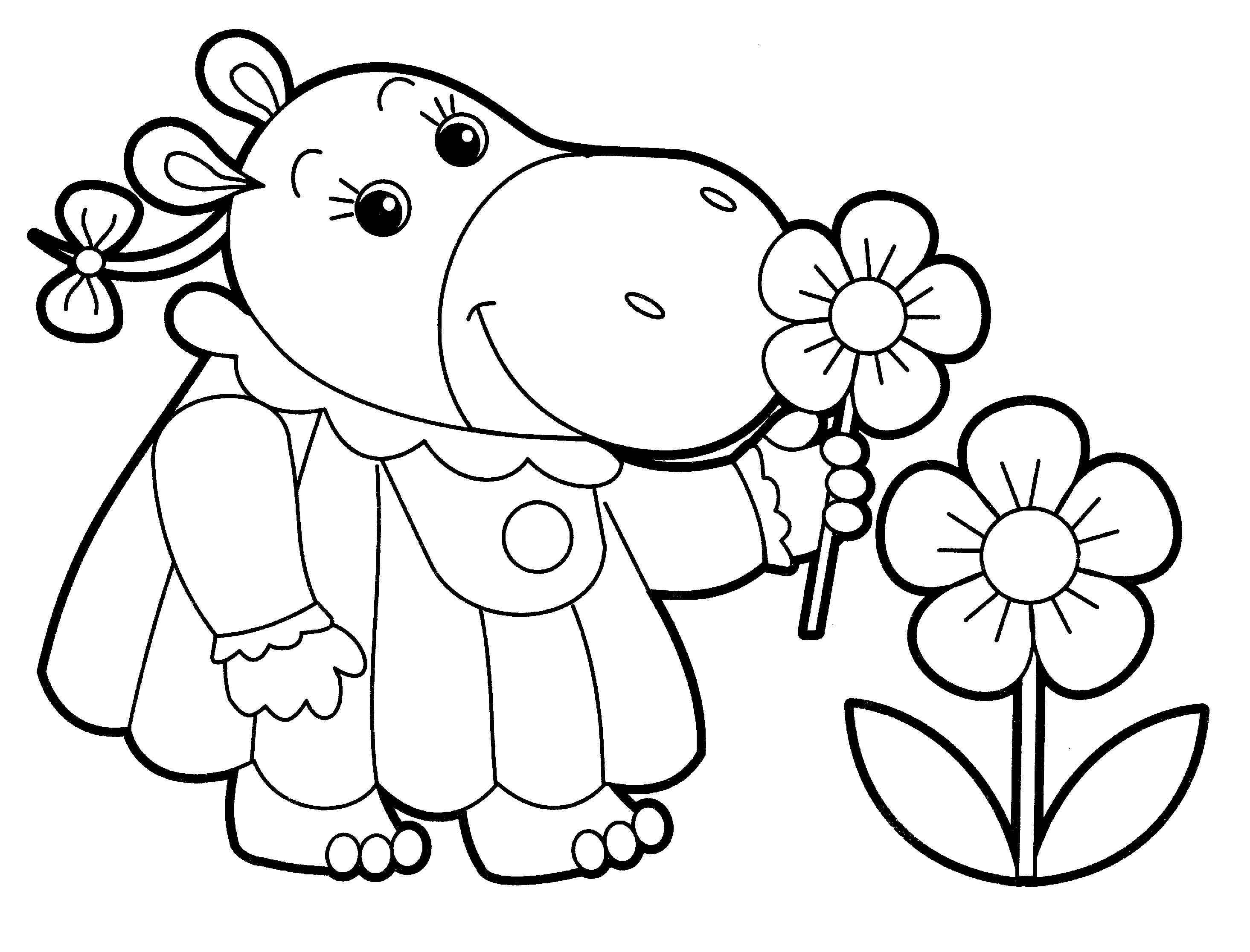Lol Surprise Doll Coloring Pages At Getcolorings