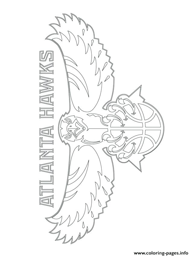 los angeles coloring pages at getcolorings  free