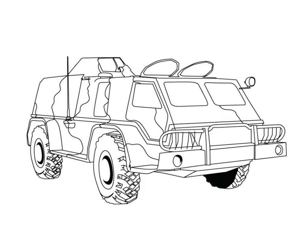 medium resolution of 1024x792 coloring pages truck coloring page truck coloring pages dump