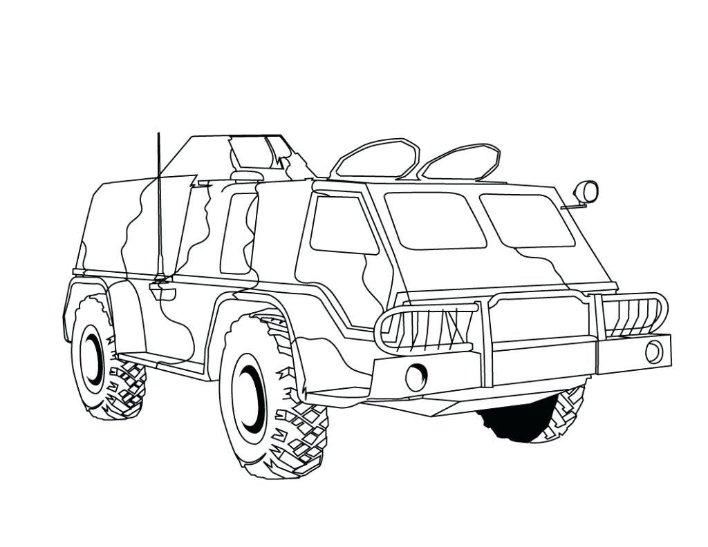 hight resolution of 1024x792 coloring pages truck coloring page truck coloring pages dump