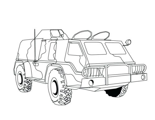 small resolution of 1024x792 coloring pages truck coloring page truck coloring pages dump